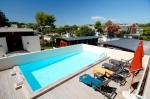 Antibes France Hotels - Odalys City Antibes Olympe