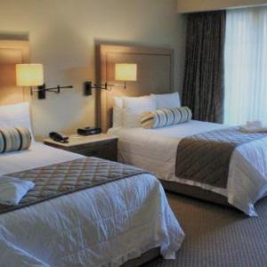 Colony Woodstock Hotels - Diamond Mills Hotel & Tavern