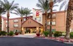 Tempe Arizona Hotels - Red Roof Plus+ Tempe - Phoenix Airport