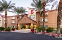 Red Roof Inn Tempe - Phoenix Airport