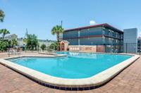 Econo Lodge International Drive At Universal Image