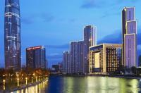 The St. Regis Hotel Tianjin