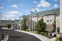 Hilton Garden Inn Tri-Cities - Kennewick