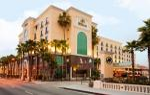 Rosemead California Hotels - Hilton Los Angeles - San Gabriel