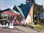 Waldo Florida Hotels - Knights Inn Gainesville