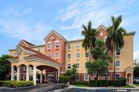Best Western Plus Miami Airport West Inn And Suites Image