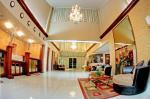 Oakland Park Florida Hotels - Econo Lodge Inn & Suites Fort Lauderdale North