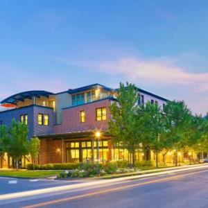 Hotels near Belly Up Aspen - Limelight Hotel Aspen
