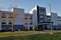 Hampton Inn Princeton, Nj Image