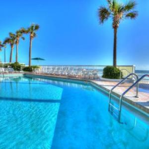 Bahama House -Daytona Beach Shores