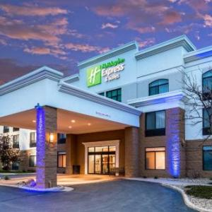 Best Western Plus Technology Park Inn & Suites