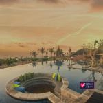 Grand Mirage Resort & Thalasso Bali -All Inclusive