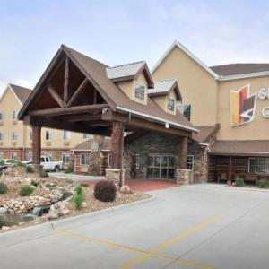 Stoney Creek Hotel & Conference Center -St. Joseph