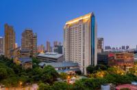 Millennium Hotel Wuxi Image