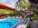 Yogyakarta Indonesia Hotels - Peti Mas Hotel