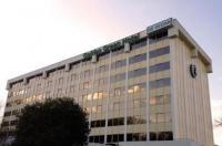 Golden Green Hotel - Charlotte Image