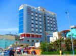 Vung Tau Vietnam Hotels - Ocean Star Hotel