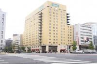 R&b Hotel Shinyokohamaekimae