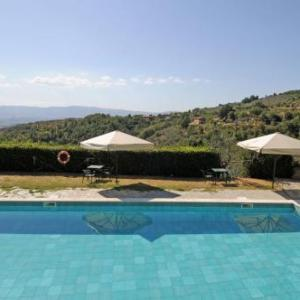 Book Now Agriturismo La Casella (Castelfranco di Sopra, Italy). Rooms Available for all budgets. Situated in Castelfranco di Sopra in the Tuscany Region 30 km from Florence Agriturismo La Casella features a seasonal outdoor pool barbecue and children's playground. Guests