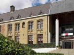 Aalter Belgium Hotels - Ibis Brugge Centrum