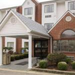 Brookshire Inn and Suites