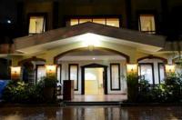 Hotel Grand Sumatera