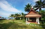 Khao Lak Thailand Hotels - Ayara Villas Hotel