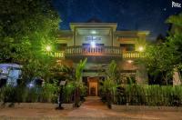 Horizons Cambodia Hotel