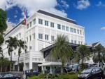 Bogor Indonesia Hotels - The Mirah Bogor