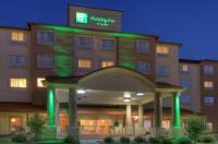 Holiday Inn & Suites Albuquerque Airport University Image