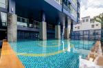 Phuket Thailand Hotels - Bhukitta Boutique Hotel