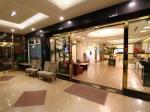 Hsinchu Taiwan Hotels - Kai Fu Hotel