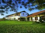 Chonburi Thailand Hotels - Pasak Hillside Resort
