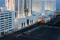 Resorts Casino Hotel Atlantic City Image