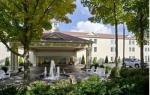 Southbridge Massachusetts Hotels - Hampton Inn Sturbridge
