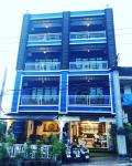 Muang Krabi Thailand Hotels - Baan Andaman Bed & Breakfast Hotel
