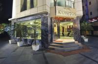 Kempton Hotel