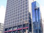 Hokkaido Japan Hotels - Mercure Hotel Sapporo