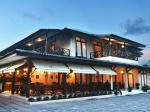Lombok Indonesia Hotels - Samawa Transit Hotel