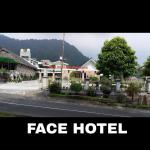 Solo City Indonesia Hotels - Komajaya Komaratih Hotel