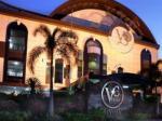 Surabaya Indonesia Hotels - V3 Hotel