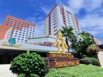 Hat Yai Thailand Hotels - Hansa JB Hotel, Hatyai