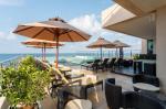 Colombo Sri Lanka Hotels - Renuka City Hotel