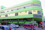 Cebu City Philippines Hotels - Elicon House