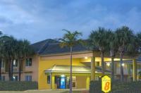Super 8 Dania/Fort Lauderdale Arpt Image