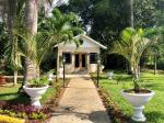 Negril Jamaica Hotels - Coral Seas Garden Resort