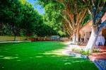 Apache Junction Arizona Hotels - Windemere Hotel & Conference Center