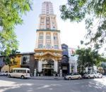 Haiphong Vietnam Hotels - Classic Hoang Long Hotel