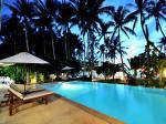 Koh Samui Thailand Hotels - Grand Sea View Resotel Hotel
