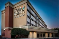 Four Points By Sheraton Memphis East Image